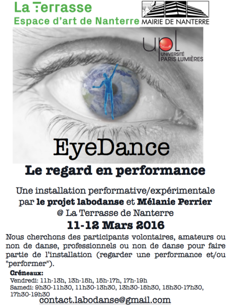eyedance_flyer_mars.005-001