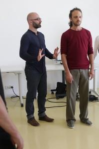 7 Danse science, credits Rachel Van de Meerssche, Labex Arts H2H