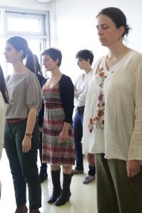 9 Danse science, credits Rachel Van de Meerssche, Labex Arts H2H