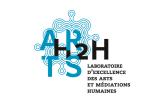 labex_logo